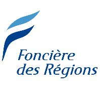 Foncie?re des Re?gions sells non-strategic retail assets for €287m (FR)