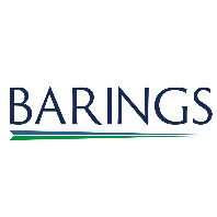 Barings invests further €17.6m in Spain