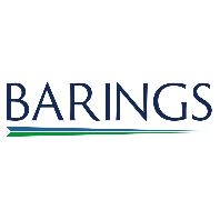Barings buys Parco Fiore retail park in Italy