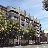 Octopus Property provides €22.8m for Ktesius Projects resi scheme(GB)