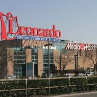 Eurocommercial disposes of four Italian properties for €187m