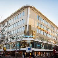 Redevco acquires prime retail asset on Berlin's Tauentzienstraße (DE)