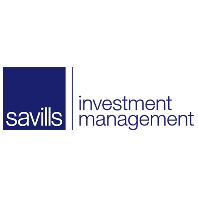 Savills IM purchases four Swedish retail parks for c. €130m