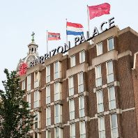 Deka buys NH Collection Barbizon Palace hotel in Amsterdam for €155.5m (NL)