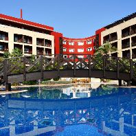 Hispania takes control of Spanish hotel JV in €172m deal (ES)