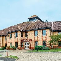 Mayfair Capital acquires Brookfield Care Home in Oxford for €9.29m (GB)