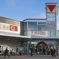 Eurocommercial acquires Swedish regional shopping centre for €116m