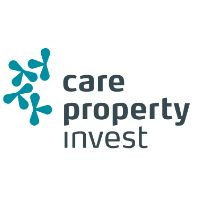 Care Property Invest lands assisted living development contract in Middelkerke (BE)