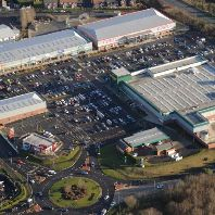Orchard Street acquires prime regional retail park for €39.6m (GB)