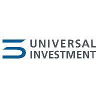BVK and Universal-Investment launch retail fund (LU)