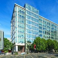 FORE acquires L'Oréal's office HQ in Hammersmith for €65.7m (GB)