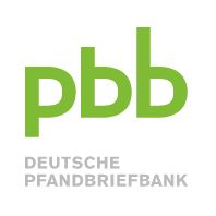 pbb provides medium-term loan facility for Prague business park (CZ)
