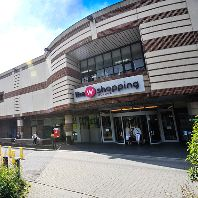 Eurocommercial acquires Woluwe shopping centre in Brussels for €468m (BE)