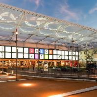 AXA IM - Real Assets acquires prime Lisbon shopping centre for €230m (PT)