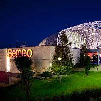 Barings acquires Berceo Shopping Centre in Spain