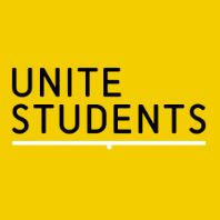 Unite acquires Edinburgh student accommodation property for €27.2m (GB)