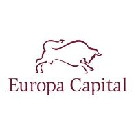 Europa Capital and Addington Capital acquire prime mixed-use property for €22.75m (GB)