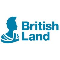British Land acquires Woolwich Estate for €116.8m (GB)