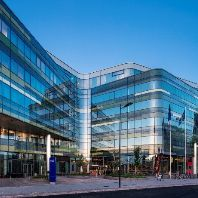 Deka acquires landmark Helsinki property for c.€190m (FI)
