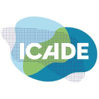 Icade issues €600m bond