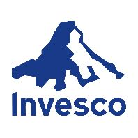 Invesco Real Estate acquires prime retail asset in southern Sweden