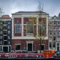 Cording acquires Scotch & Soda HQ property in Amsterdam (NL)