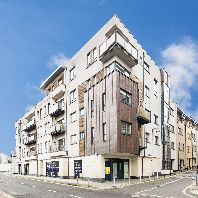 Savills puts €28m Cork resi project on the market (IE)