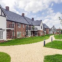 Legal & General's IVG acquires Kent later living scheme (GB)