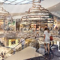 Sonae Sierra and Impresa Pizzarotti JV to develop a new retail scheme in Parma (IT)