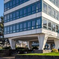 Greenridge IM puts €33.6m regional office portfolio on the market (GB)