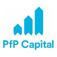 PFP Capital launches €619m build-to-rent fund (GB)