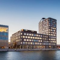 Kungsleden acquires Malmö mixed-use property for €98m (SE)