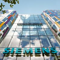 Union Investment acquires prime office property for €120m (SE)