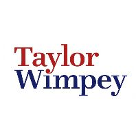 Taylor Wimpey acquires resi development site at Cadley Park (GB)