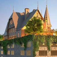 Heler House Metz joins Curio Collection by Hilton (FR)