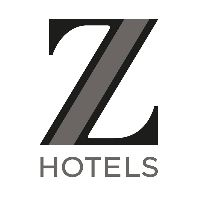 Z Hotels secures €20.4m funding for London office deal (GB)