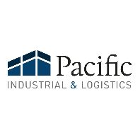 Pacific Industrial & Logistics REIT to raise €56.8m to fund UK deal