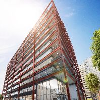 Aviva Investors acquires Salford office development for €128.7m (GB)