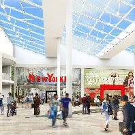 Aberdeen Standard invests €14m in Apeldoorn shopping centre redevelopment (NL)