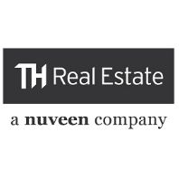 AustralianSuper appoints TH Real Estate to an expanded European mandate