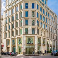 Aberdeen Standard sells London mixed-use property for €81m (GB)