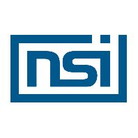 NSI secures €480m refinancing (NL)