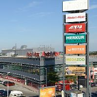 Tristan sells Vienna retail park for €39m (AT)