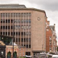 Lothbury Investment Management to fund a new Malmaison hotel in York (GB)