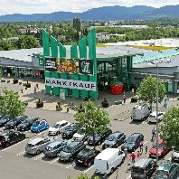 Redos acquires regional retail park in Germany