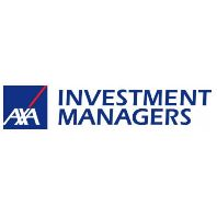 AXA IM - Real Assets acquires resi portfolio in Finland