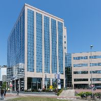 Barings acquires Amstel office building in Amsterdam for c.€100m (NL)
