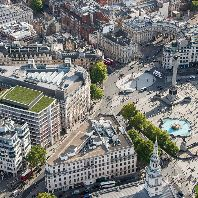 Blackrock sells Central London office property for €91.4m (GB)