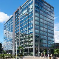 AshbyCapital and Orega launch new co-working space in Birmingham (GB)