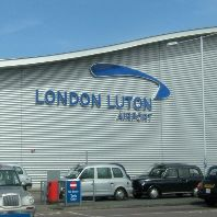 AMP Capital to acquire 49% stake in London Luton Airport (GB)